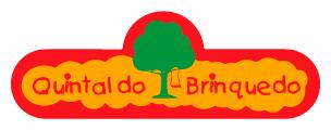 Quintal do Brinquedo Logo